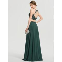 robes de bal de style vintage