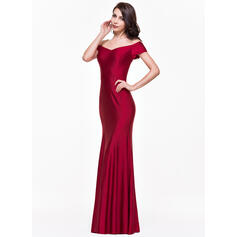 evening dresses boutique paris