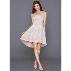 vintage cocktail dresses plus size