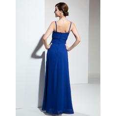 long sleeve bridesmaid dresses wine