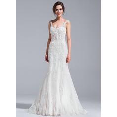 acheter des robes de mariée en ligne