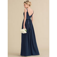 20s bridesmaid dresses