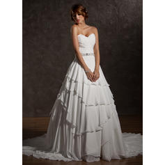 cheap jade wedding dresses
