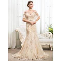 sample maggie sottero wedding dresses sale