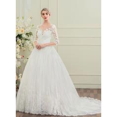 vestidos de novia de macy