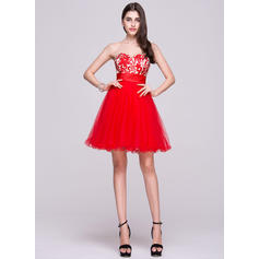 short homecoming dresses cheap plus size