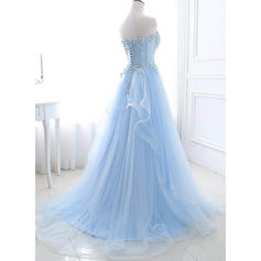 discount prom dresses fast shipping