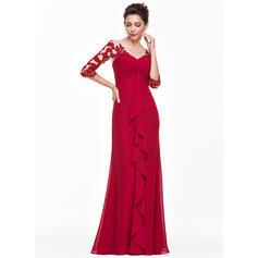 evening dresses boutiques in dubai
