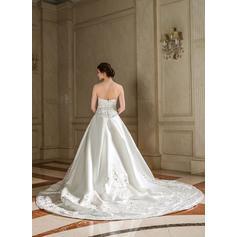 pinterest madre de los vestidos de novia