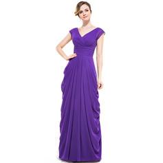 david's bridal short lace bridesmaid dresses