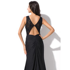elegant long evening dresses sale