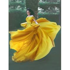 evening dresses usa sale