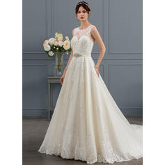 t length wedding dresses uk