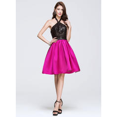 sweetheart neckline homecoming dresses under 50