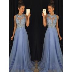 designer evening dresses online sale