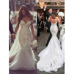 nice wedding dresses indian