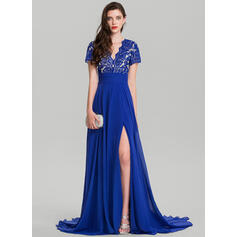 evening dresses wholesalers of america