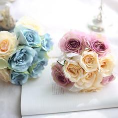 Decorations Free-Form Wedding/Party/Casual Refined (Sold in a single piece) Wedding Flowers