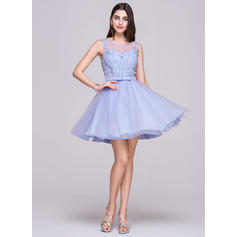 cute modest homecoming dresses cheap