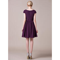 quick delivery bridesmaid dresses