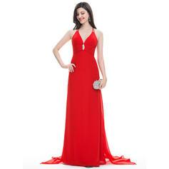 vestidos de baile a preços razoáveis 