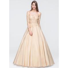 prom dresses under 500 rupees