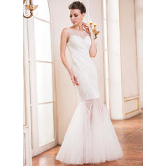 3/4 sleeve wedding dresses uk