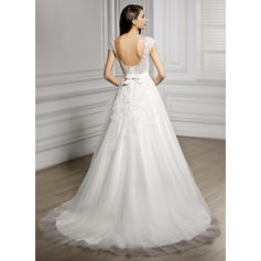 high end wedding dresses designers