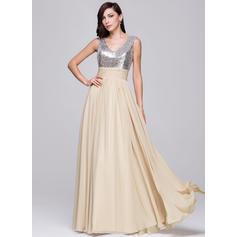 prom dresses arabic