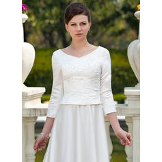 otoño 2019 vestidos de novia