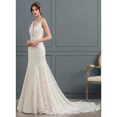 robes de mariée avec bling