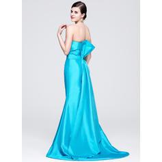 women plus size evening dresses navy blue