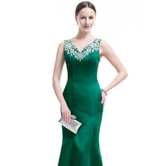 evening dresses for sale in johannesburg