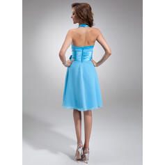 tackiest bridesmaid dresses