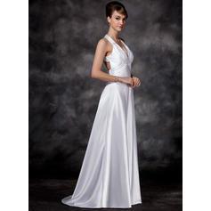 billiga bröllopsklänningar com