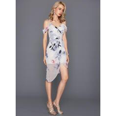 flattering cocktail dresses for size 16