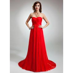 buy cheap evening dresses online