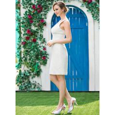 belos vestidos de noiva com menos de 500