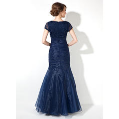 formal mother of the bride dresses uk