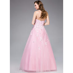indian prom dresses gown