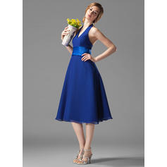 aqua blue bridesmaid dresses cheap