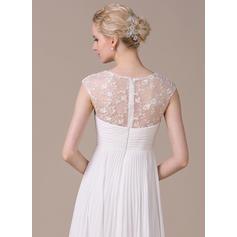 vestidos de novia descuento