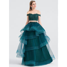 robes de bal long pas cher