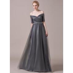evening dresses australia free shipping