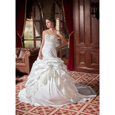 cheap size 32 wedding dresses