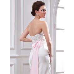 freepeople vestidos de noiva