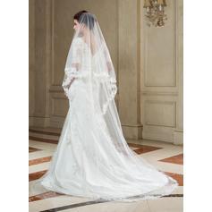 Madre turquesa de los vestidos de novia