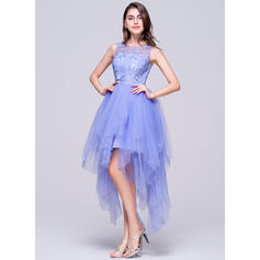 disney princess homecoming dresses