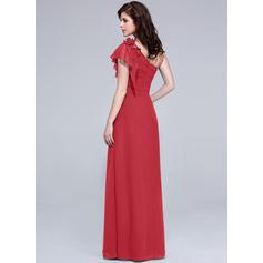 super plus size bridesmaid dresses
