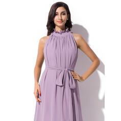 vestidos de baile preço acessível